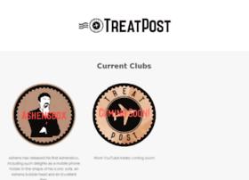 store.treatpost.com