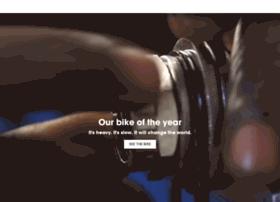 store.trekbikes.com