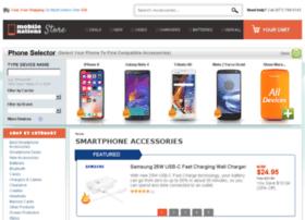 store.treocentral.com