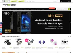 store.treoo.com