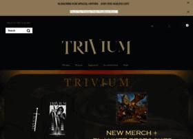 store.trivium.org