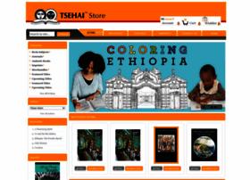store.tsehaipublishers.com