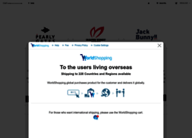 store.tsigs.com