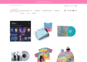 store.twentyonepilots.com