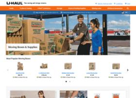store.uhaul.com