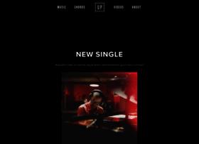store.unitedpursuit.com