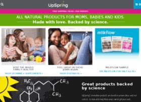 store.upspringbaby.com