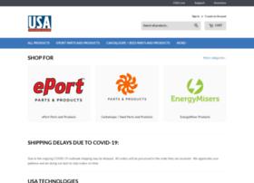 store.usatech.com