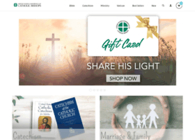 store.usccb.org