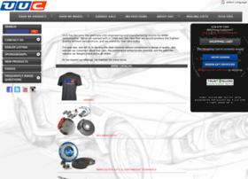 store.uucmotorwerks.com