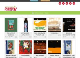 store.vancouverchristmasmarket.com