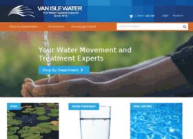 store.vanislewater.com