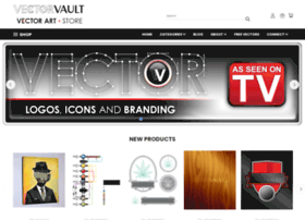 store.vectorvault.com