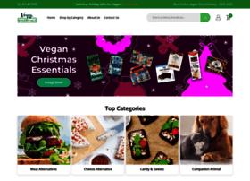 store.veganessentials.com