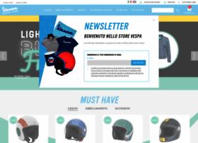 store.vespa.com