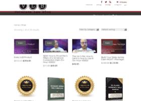 store.veteranslawblog.org