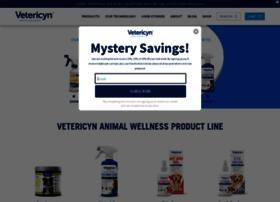 store.vetericyn.com