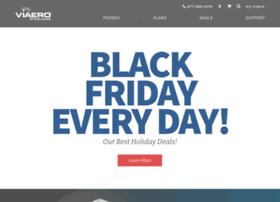 store.viaero.com