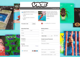 store.vice.com