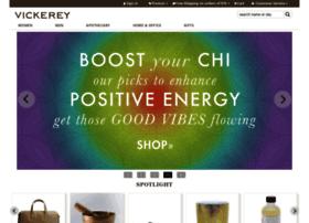 store.vickerey.com