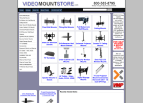 store.videomountstore.com