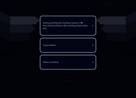 store.virginiaquilter.com