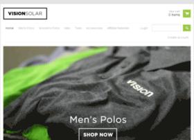 store.visionsolar.com