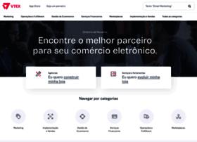 store.vtex.com.br