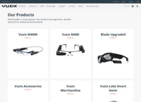 store.vuzix.com