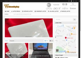 store.wahanalaptop.com