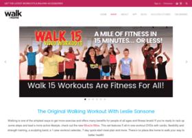 store.walkathome.com
