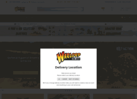 store.warlordgames.com