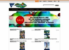 store.wavefun.com