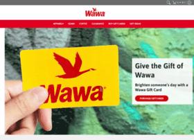 store.wawa.com