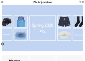 store.weareallweneed.com