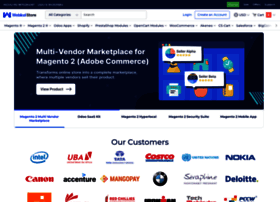 store.webkul.com