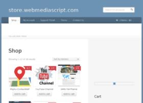 store.webmediascript.com