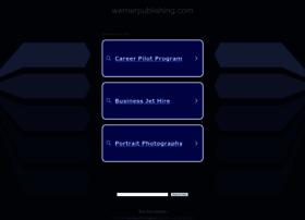 store.wernerpublishing.com