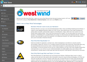 store.west-wind.com