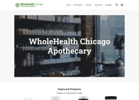 store.wholehealthchicago.com