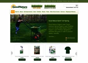 store.whygoodnature.com