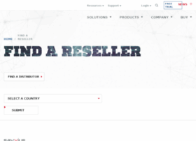 store.wildpackets.com
