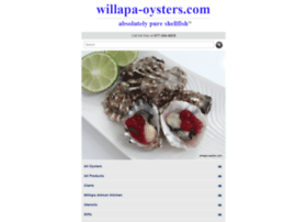 store.willapa-oysters.com