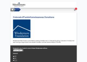 store.windermere.com