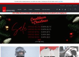 store.windingroad.com