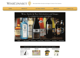 store.wineconnect.com
