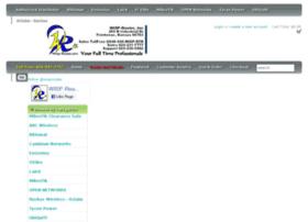 store.wisp-router.com