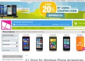 store.wmexperts.com