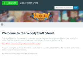 store.woodycraft.net