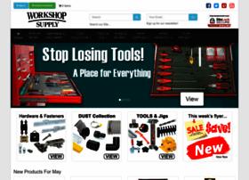 store.workshopsupply.com